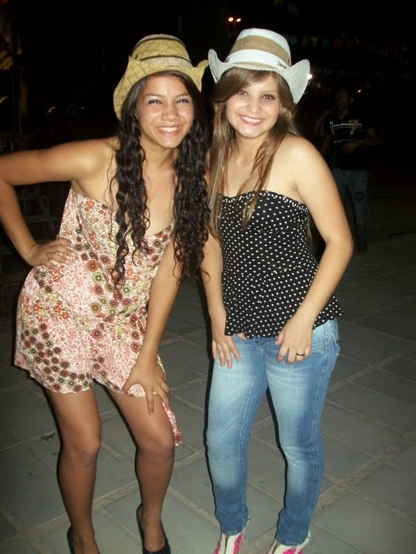 Mulheres busca 52094