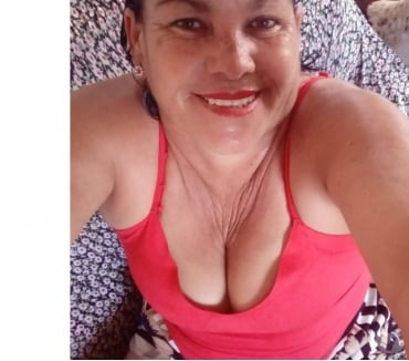 Mulheres online busca homens 53769