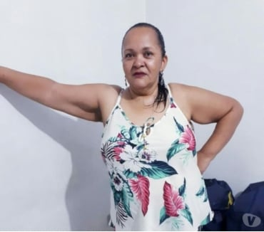 Mulher busca 21745