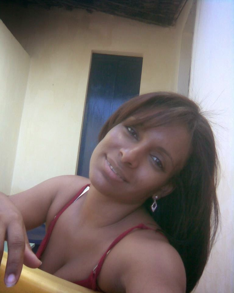 Mulheres busca 65834